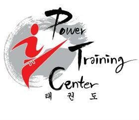 Power Training Center Kwon's Tae Kwon Do